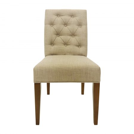 VALENTINA-NOUGAT-DINING-CHAIR-HONEY-A