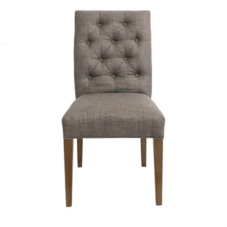 Valentina Dining Chair Mocha
