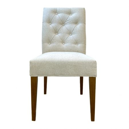 Valentina-Dining-Chair-Shell-2