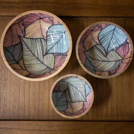 WD-2589-Autumn-Bowl-Wooden-1