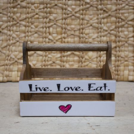 WD-2798-Live-Love-Eat-Caddy-2