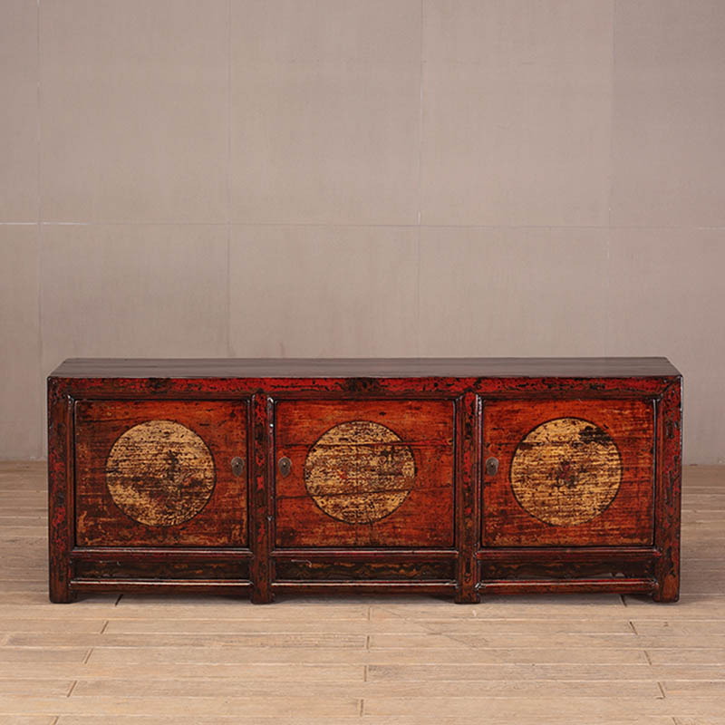 Sydney Asian Furniture Antique Chinese Furniture For Sale In