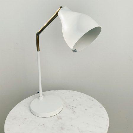 YS-3063-W-Flynn-Desk-Lamp-White