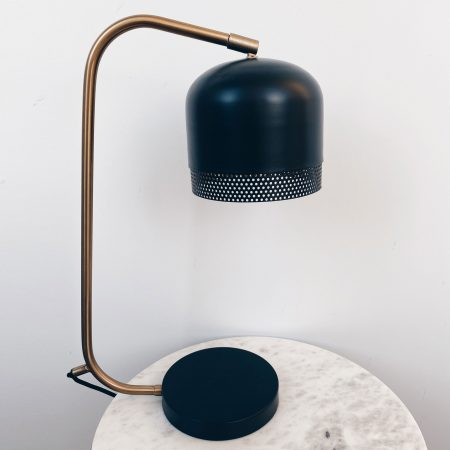 YS-5031-B-Darley-Desk-Lamp-BLACK-Gold-2