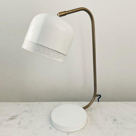 YS-5031-W-Darley-Desk-Lamp-White-Gold