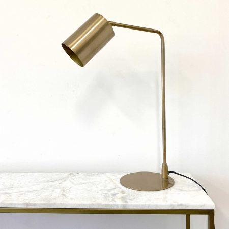 YS-5077-G-BROOK-DESK-LAMP-GOLD-1