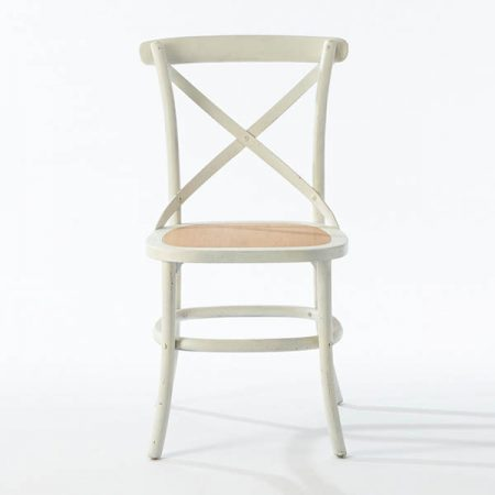 chairs_0014_Layer 261