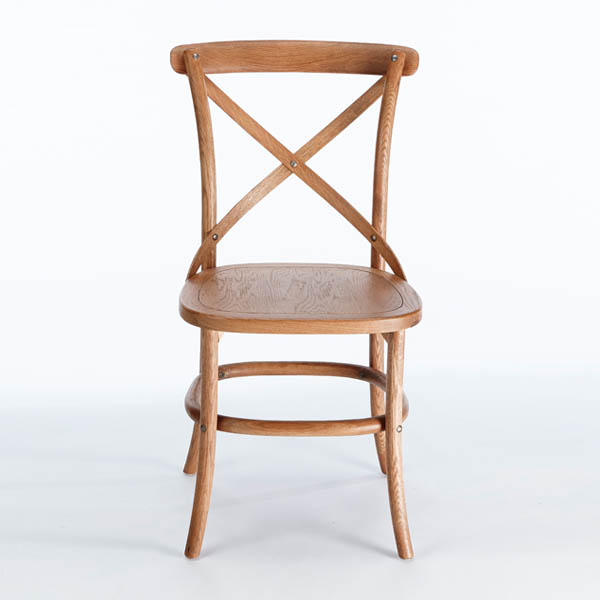 chairs keyword solid chair wayfair co uk dining light oak