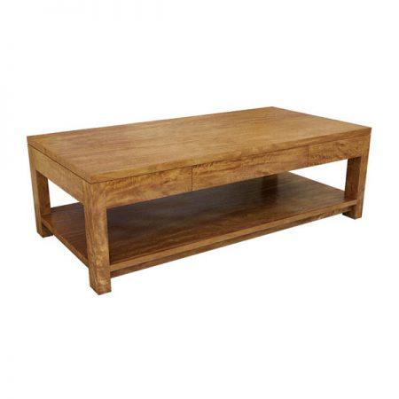 coffee-table_0008_New-York-Coffee-Table-1.2-shelf